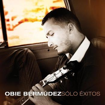 Obie Bermúdez - Sólo Éxitos (2007)