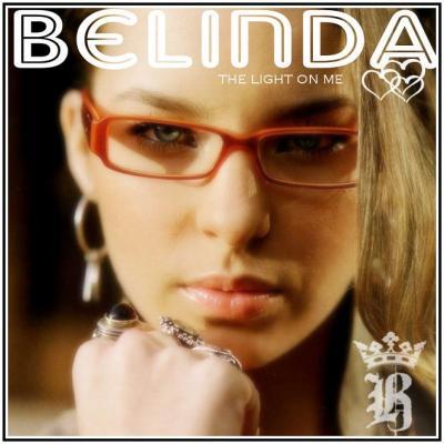 Belinda - The Light On Me (2008)