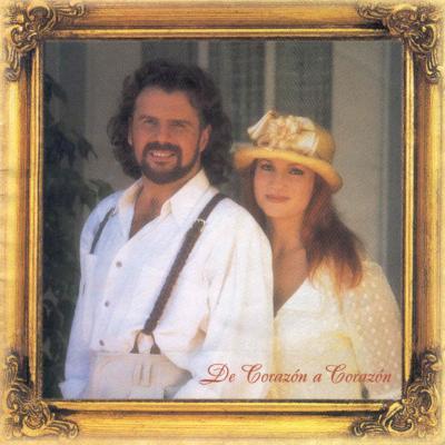 Pimpinela - De Corazon A Corazon (1995)