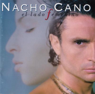 Nacho Cano - El Lado Femenino
