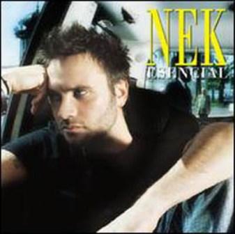 Nek - Esencial (En Español) (2006)