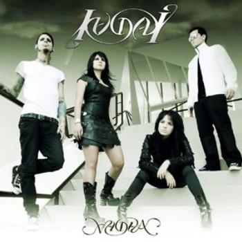 Kudai - Nadha (2008)