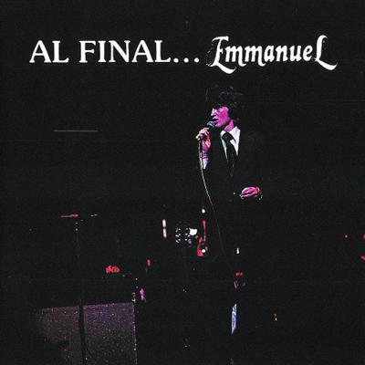 Emmanuel - Al Final (1979)
