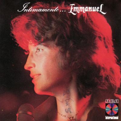 Emmanuel - Intimamente (1980)