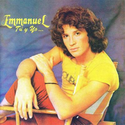 Emmanuel - Tu Y Yo (1981)