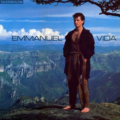 Emmanuel - Vida (1990)