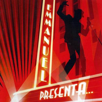 Emmanuel - Presenta (2003)