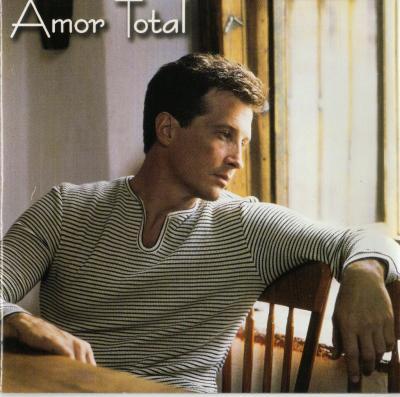 Emmanuel - Amor Total (1996)