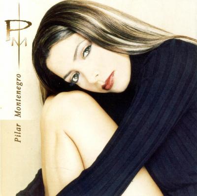 Pilar Montenegro - Desahogo (2002)
