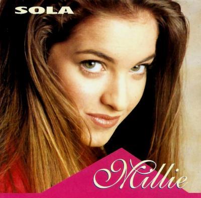 Millie - Sola (1995)