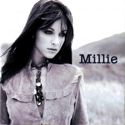 Millie - Millie (2003)