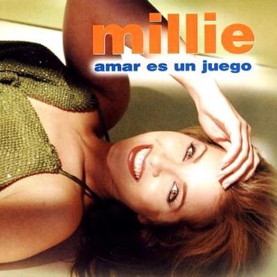 Millie - Amar Es Un Juego (1999)