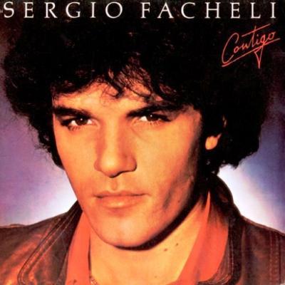 Sergio Fachelli - Contigo (1982)