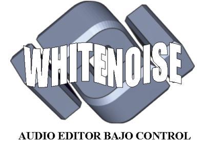 Whitenoise - Megamix (2007)