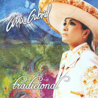 Ana Gabriel - Tradicional (2004)