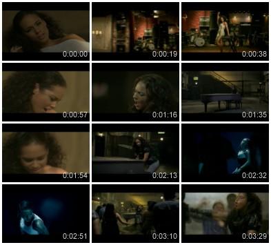 Alicia Keys - No One (Reggaeton) (Remixed Por Jose @ DJ Mix)