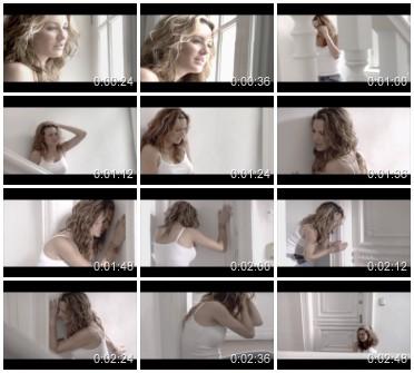Maria Jose - Me Equivoque (Clean Vob)