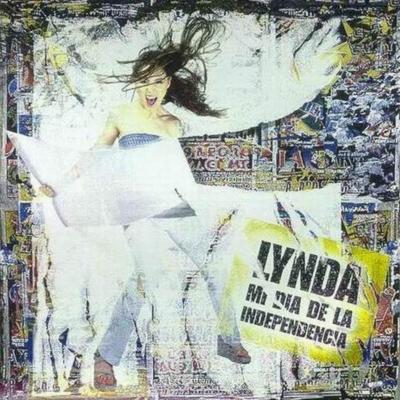 Lynda - Mi Dia De La Independencia (2000)