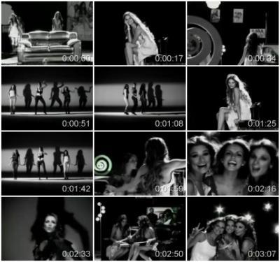 Jeans - Estoy Por El (Nueva Version 2008)