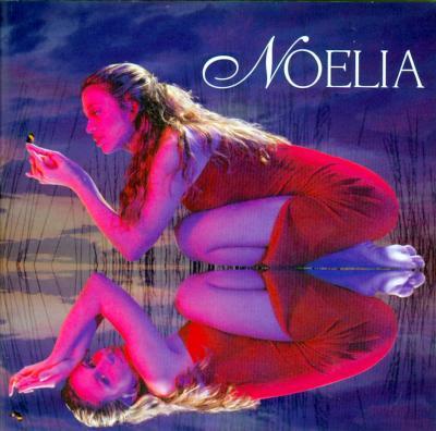 Noelia - Noelia (1999)