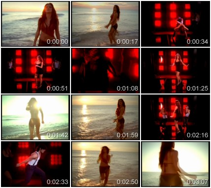 Mariana Seoane - Me Equivoque (Clean-lpcm-bebeto).vob
