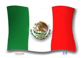 http://gallolinux.wordpress.com/2008/07/07/mi-bandera-de-mexico-la-mas-bonita-del-mundo/